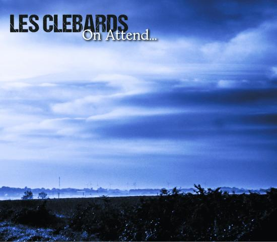 Les clebards face promo